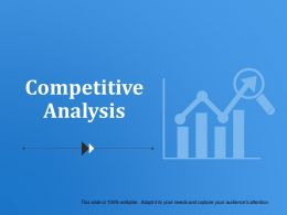 competitive_analysis_powerpoint_templates_Slide01
