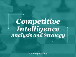 competitive_intelligence_analysis_and_strategy_powerpoint_presentation_slides_Slide01