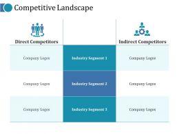 competitive_landscape_ppt_professional_graphic_tips_Slide01