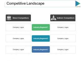 competitive_landscape_ppt_slides_file_formats_Slide01