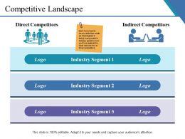 competitive_landscape_presentation_diagrams_Slide01