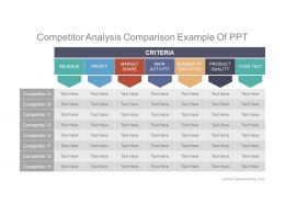 competitor_analysis_comparison_example_of_ppt_Slide01