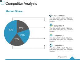 competitor_analysis_ppt_summary_skills_Slide01