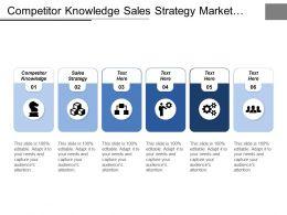 competitor_knowledge_sales_strategy_market_segmentation_sales_messaging_Slide01