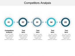 competitors_analysis_ppt_powerpoint_presentation_file_designs_download_cpb_Slide01