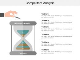 competitors_analysis_ppt_powerpoint_presentation_file_skills_cpb_Slide01