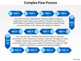 complex_flow_process_powerpoint_slides_templates_Slide01