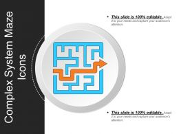 complex_system_maze_icons_Slide01