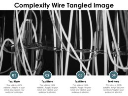 complexity_wire_tangled_image_Slide01