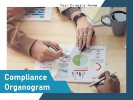 Compliance Organogram Business Commercial Corporate Organisation Assurance Management Structure