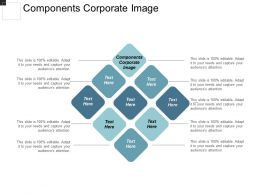components_corporate_image_ppt_powerpoint_presentation_layouts_maker_cpb_Slide01