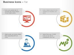 computer_application_cube_business_person_search_missing_growth_ppt_icons_graphic_Slide01