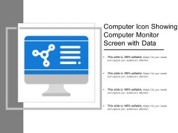 computer_icon_showing_computer_monitor_screen_with_data_Slide01