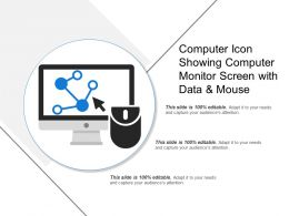computer_icon_showing_computer_monitor_screen_with_data_and_mouse_Slide01