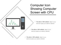 computer_icon_showing_computer_screen_with_cpu_Slide01