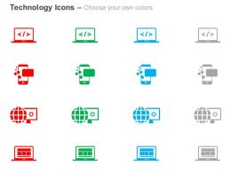 computer_mobile_global_business_app_update_ppt_icons_graphics_Slide02