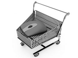 computer_mouse_in_shopping_cart_stock_photo_Slide01