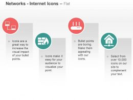 computer_network_firewall_router_domestic_safety_ppt_icons_graphics_Slide01