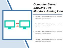 computer_server_showing_two_monitors_joining_icon_Slide01