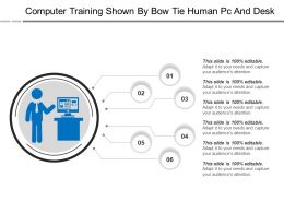 computer_training_shown_by_bow_tie_human_pc_and_desk_Slide01