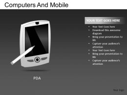 computers_and_mobile_powerpoint_presentation_slides_db_Slide02