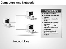 computers_and_network_powerpoint_presentation_slides_Slide01