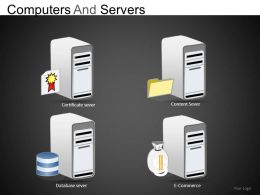 computers_and_servers_powerpoint_presentation_sldes_db_Slide02