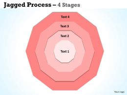 Concentric 4 Stages 2