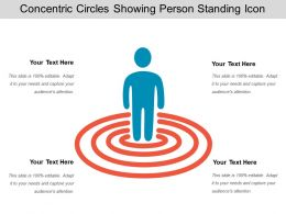 concentric_circles_showing_person_standing_icon_Slide01