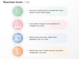 concept_map_user_surveys_persons_task_analysis_ppt_icons_graphics_Slide01