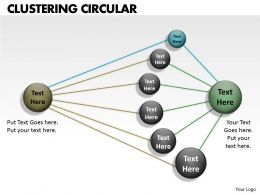 Concept Of Clustering