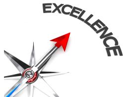 concept_of_excellence_stock_photo_Slide01