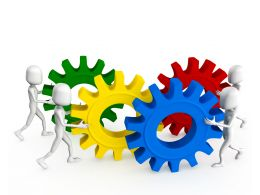 concept_of_partnership_stock_photo_Slide01