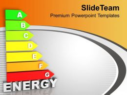 conceptual_image_of_energy_efficiency_nature_powerpoint_templates_ppt_themes_and_graphics_0113_Slide01