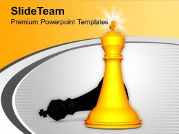 conceptual_image_of_king_defeat_powerpoint_templates_ppt_themes_and_graphics_0113_Slide01