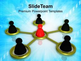 conceptual_image_of_teamwork_powerpoint_templates_ppt_backgrounds_for_slides_0213_Slide01