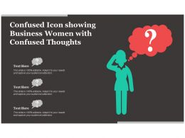 confused_icon_showing_business_women_with_confused_thoughts_Slide01