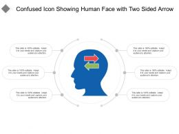 confused_icon_showing_human_face_with_two_sided_arrow_Slide01