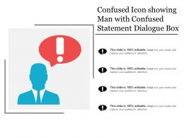 confused_icon_showing_man_with_confused_statement_dialogue_box_Slide01
