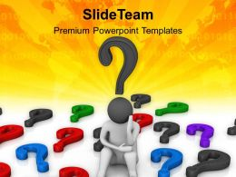 confusion_and_raising_questions_in_mind_powerpoint_templates_ppt_themes_and_graphics_0513_Slide01
