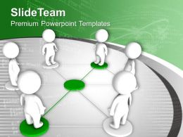 connected_men_collaborate_in_business_network_powerpoint_templates_ppt_themes_and_graphics_0313_Slide01