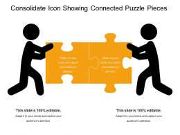 consolidate_icon_showing_connected_puzzle_pieces_Slide01