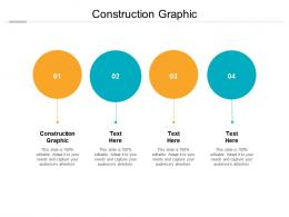 Construction Graphic Ppt Powerpoint Presentation Icon Graphics Cpb