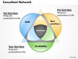 consultant_network_powerpoint_presentation_slide_template_Slide01