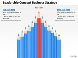 Consulting Companies Concept Business Strategy Powerpoint Templates PPT Backgrounds For Slides 0527