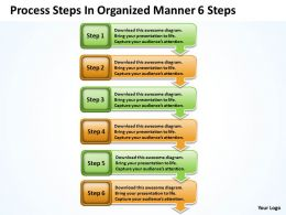 consulting_companies_organized_manner_6_powerpoint_templates_ppt_backgrounds_for_slides_0522_Slide01