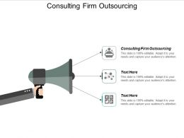 consulting_firm_outsourcing_ppt_powerpoint_presentation_gallery_graphic_tips_cpb_Slide01