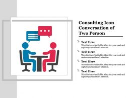 consulting_icon_conversation_of_two_person_Slide01