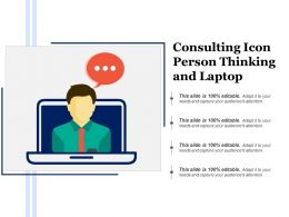 consulting_icon_person_thinking_and_laptop_Slide01