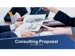 consulting_proposal_powerpoint_presentation_slides_Slide01